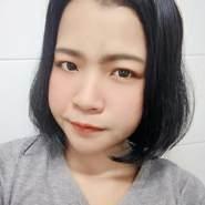 kittiyaphornd's profile photo
