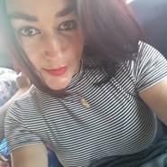 roxanas70's profile photo