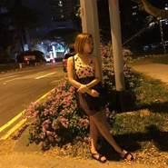 beeb184's profile photo