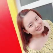 panikac's profile photo