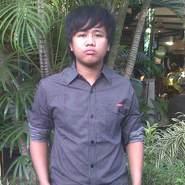 fuadh872's profile photo