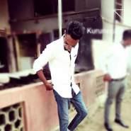 mohamedn135's profile photo