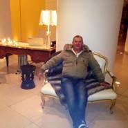 danuel_willam's profile photo