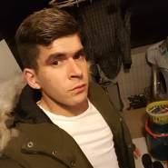 franciscob513's profile photo