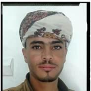 user_ljcte61932's profile photo