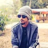 fahimf24's profile photo