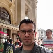 azizmilan's profile photo