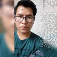 jorgea2660's profile photo