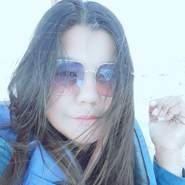jeerapab's profile photo