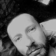 hectorg444's profile photo