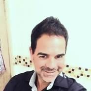 josel0279's profile photo