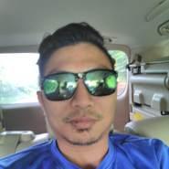 msyukri976's profile photo