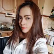 user_wpk630's profile photo