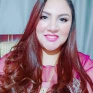 Princess__Sarah's profile photo