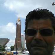 Sognolatino's profile photo