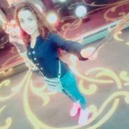 user_lxopa80426's profile photo