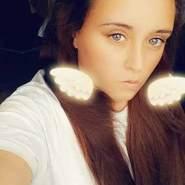 sarahjoness's profile photo