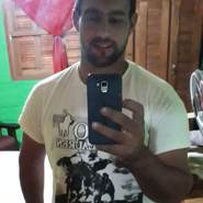 miguels1029's profile photo