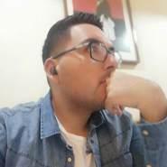 jhanngonzalez's profile photo