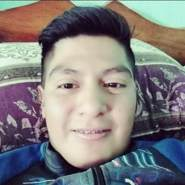 sebastians853's profile photo
