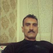 shaporb's profile photo