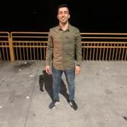 fatihd430's profile photo