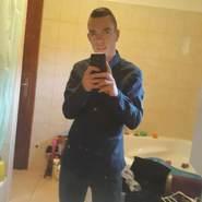 janosv23's profile photo