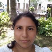 delmas36's profile photo