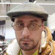 mihaic235's profile photo