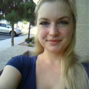 joyce_65's profile photo