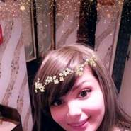 siris392's profile photo