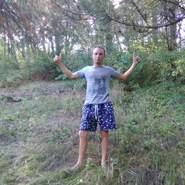 artur934's profile photo