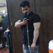 wahabb29's profile photo