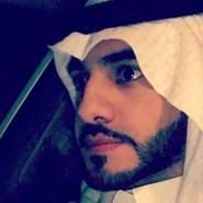 alkasera4's profile photo