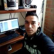 mateoc132's profile photo