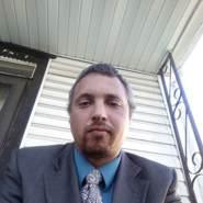 montreals's profile photo