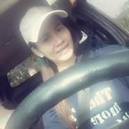 Katty_katthariya's profile photo