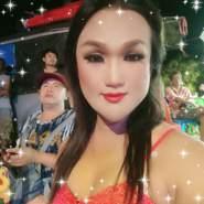 user_ped81632's profile photo