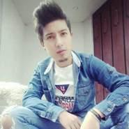 ricardoalbolokura's profile photo
