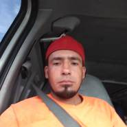 obidis's profile photo