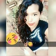 brigittec7's profile photo