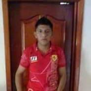santiagodelacruzcorn's profile photo