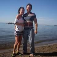 jasonm499's profile photo