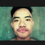 aloyi978's profile photo