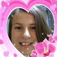 kaileyl9's profile photo