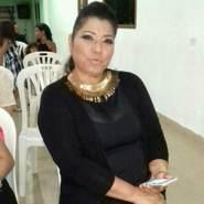jeinnethjimenez18's profile photo
