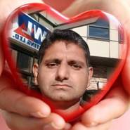 pardeepg28's profile photo