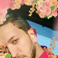 user_txpgi758's profile photo