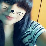 mariaa3791's profile photo
