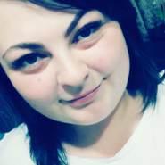 nikan_dra's profile photo